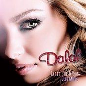 Taste The Night - Remixes