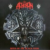 Rites of the Black Mass