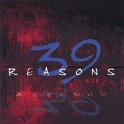 39 Reasons