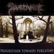 Progression Towards Purgatory