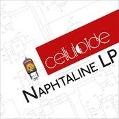Naphtaline LP