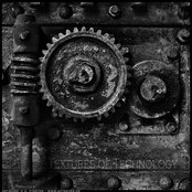 Textures Of Technology