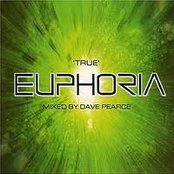True Euphoria: Mixed by Dave Pearce (disc 1)