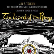 The Lord of the Rings: The Complete Songs & Poems
