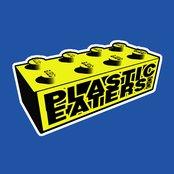 PLASTIC EATERS EP