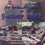 The Excellent Sides of Swamp Dogg, Vol. 2