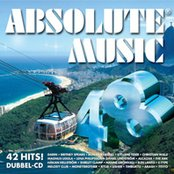 Absolute Music 48 (disc 1)