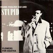 Young Foolish Old & Stupid