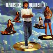 Million Seller