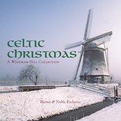 Celtic Christmas (B&N)
