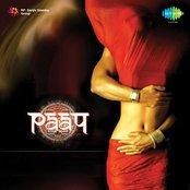 Paap (Original Motion Picture Soundtrack)