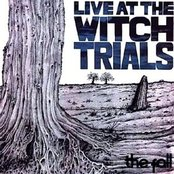 Live at the Witch Trials (disc 2)