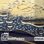 BeatsFactory Electronica