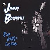 Soap Bars & Dog Ears