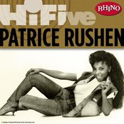 Rhino Hi-Five: Patrice Rushen