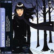 Hed Kandi: Winter Chill 06.02 (disc 1)