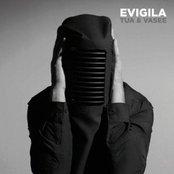 Evigila