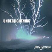 Underlightning