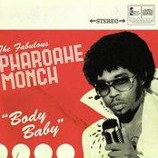 Body Baby Optimo (Espacio) Full Vocal Mix