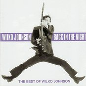 Back In The Night - The Best of Wilko Johnson