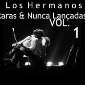 Raras & Nunca Lançadas - Vol 1
