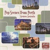 Pop Scenes from Perth