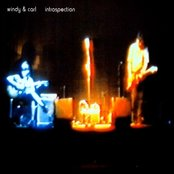 Introspection (disc 1: Singles + EP's)