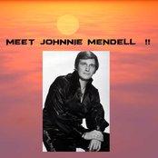MEET JOHNNIE MENDELL !!