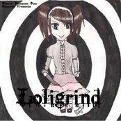 Loligrind