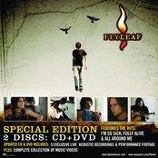 Flyleaf (Special Edition)
