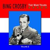The War Years Volume 2