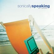 Sonically Speaking, Volume 7: Juni 2002