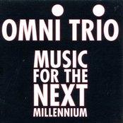 Music for the Next Millenium