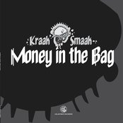 Money In The Bag EP