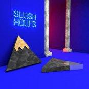 Slush Hours