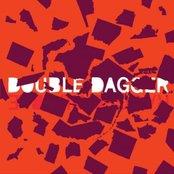 Ragged Rubble