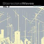 Stereolake Waves vol. 2