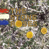 I Am the Resurrection by The Stone Roses