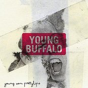Young Von Prettylips - EP