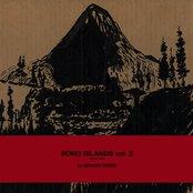Song Islands vol. 2