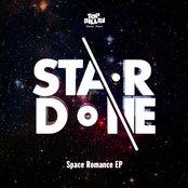 Space Romance EP