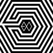 The 2nd Mini Album '중독 Overdose'