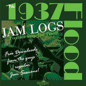 The Jam Logs, Freebies from The Flood