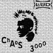 Chaos3000