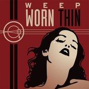 Worn Thin