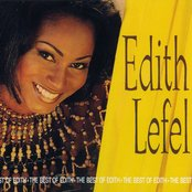The Best of Edith Lefel