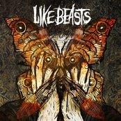 Like Beasts