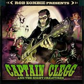 Rob Zombie Presents: Captain Clegg and The Night Creatures