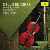 Cello Encores