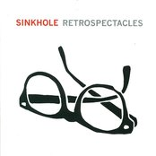 Retrospectacles